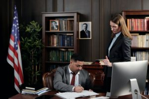 Best-Registered-Agent-Services-Reviewed