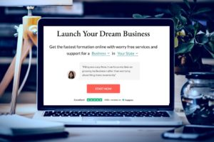zenbusiness-homepage-1