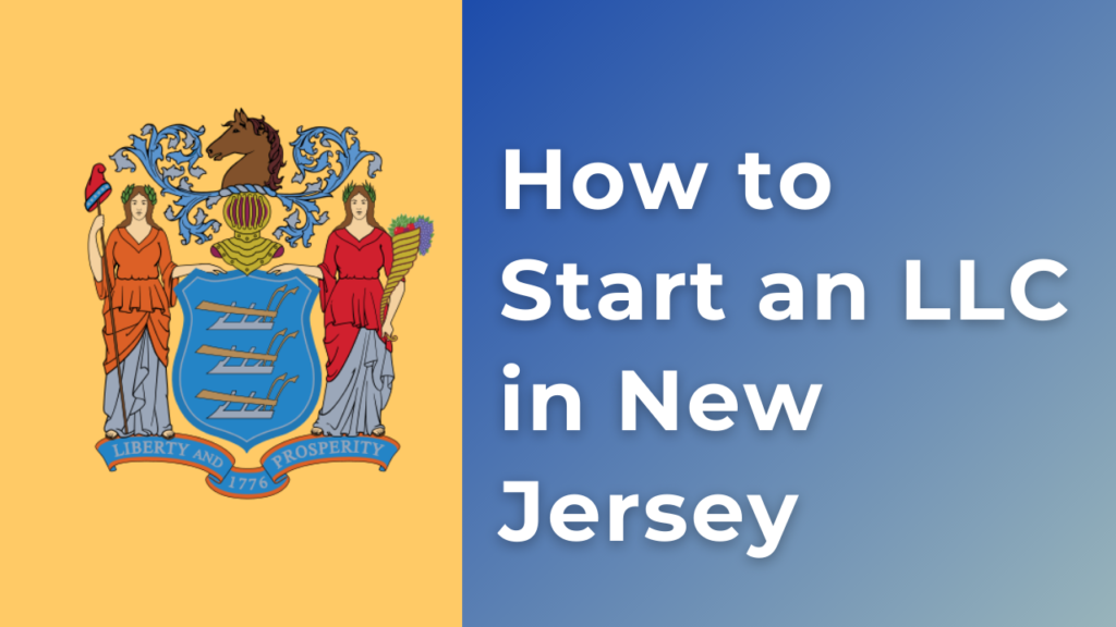 How-to-start-an-LLC-in-New-Jersey-USA