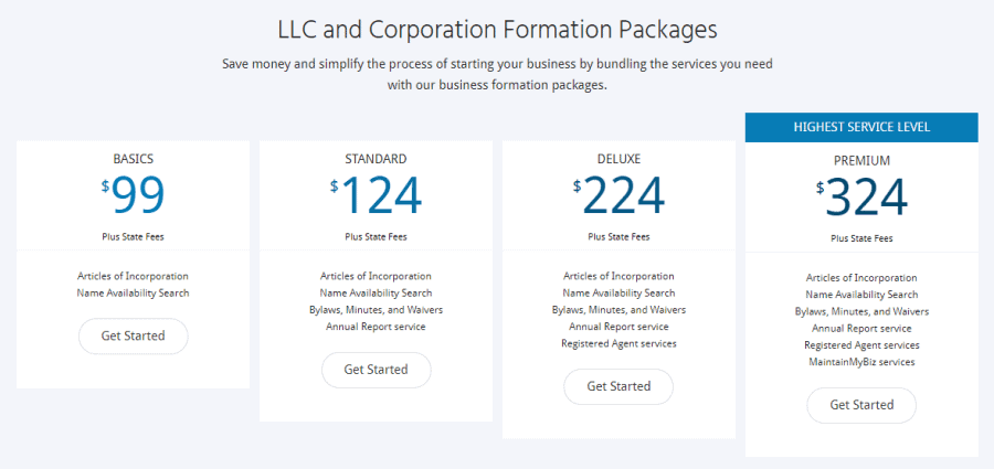 MyCorporation-LLC-Corporation-Formation-Packages-Screenshot-1