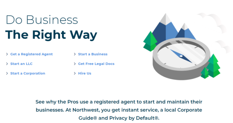 Northwest-Registered-Agents-1