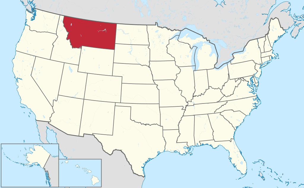Montana_in_United_States
