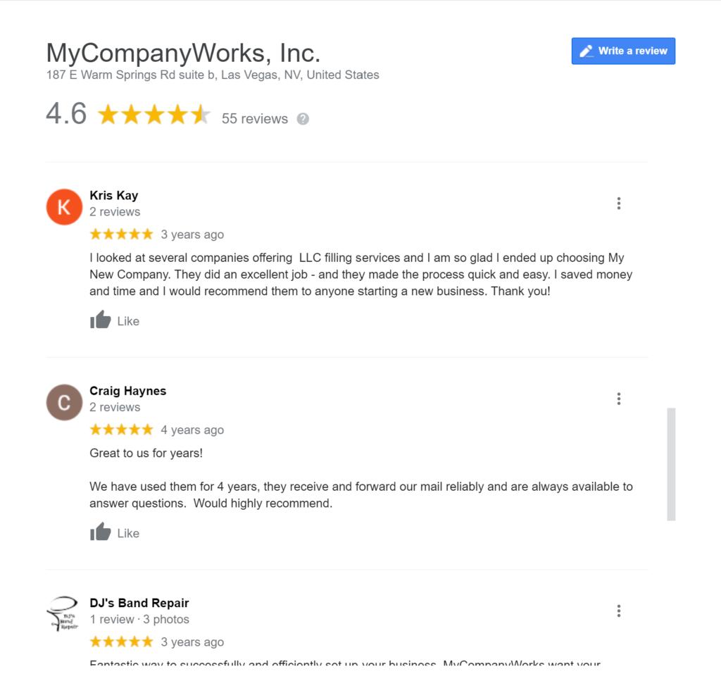 MyCompanyWorks-Customer-Reviews-01