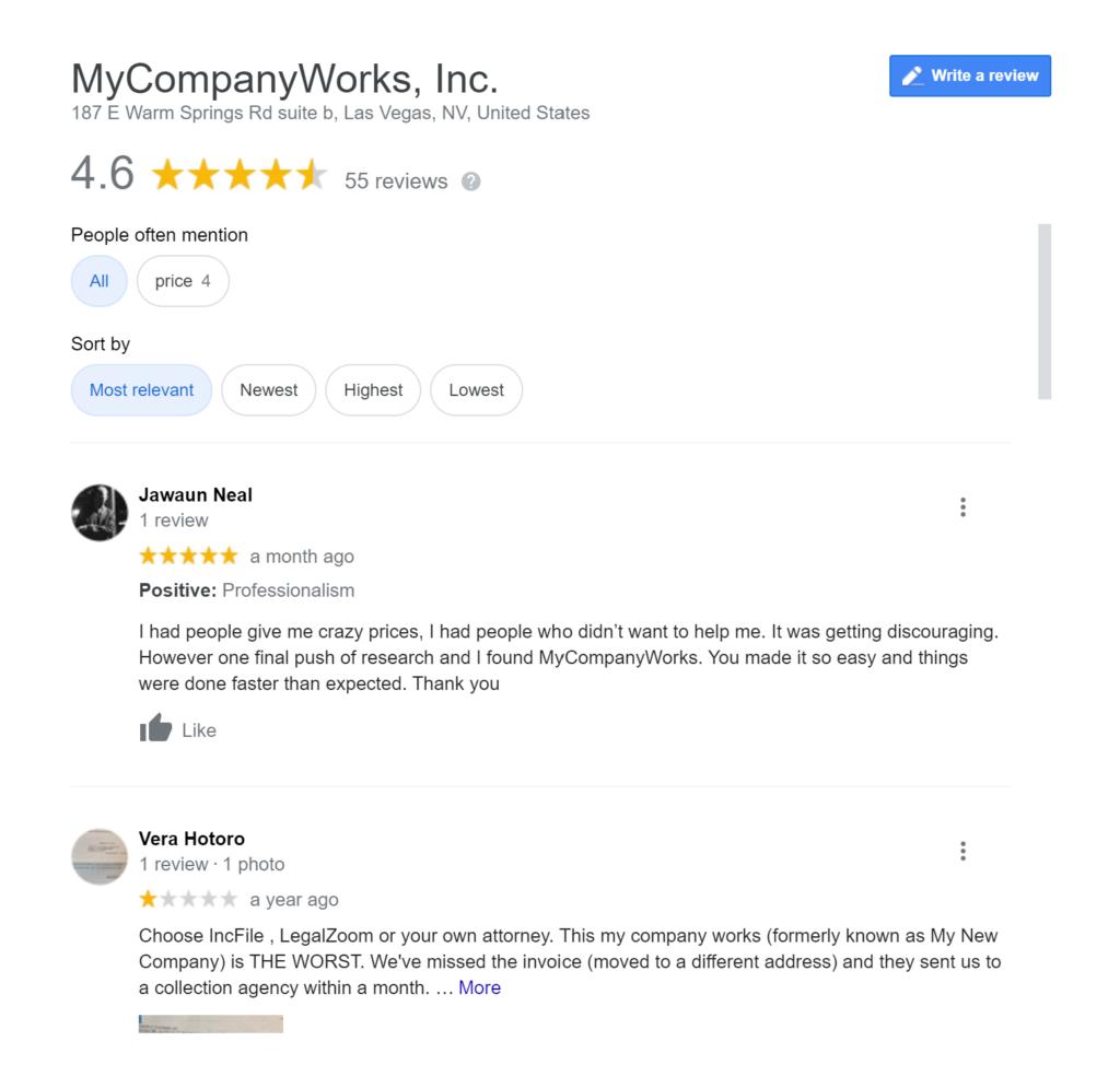 MyCompanyWorks-Customer-Reviews-02