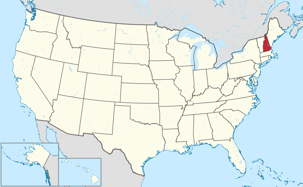 New_Hampshire_in_United_States