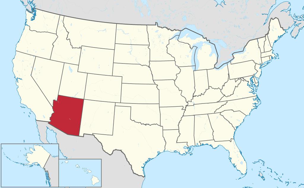 Arizona_in_United_States