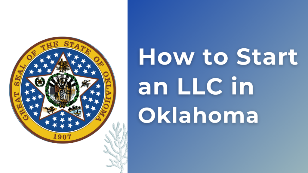 How-to-start-an-LLC-in-Oklahoma