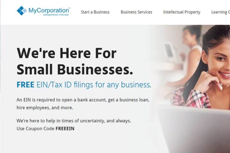 MyCorporation-LLC-Services-Review-Featured-Image