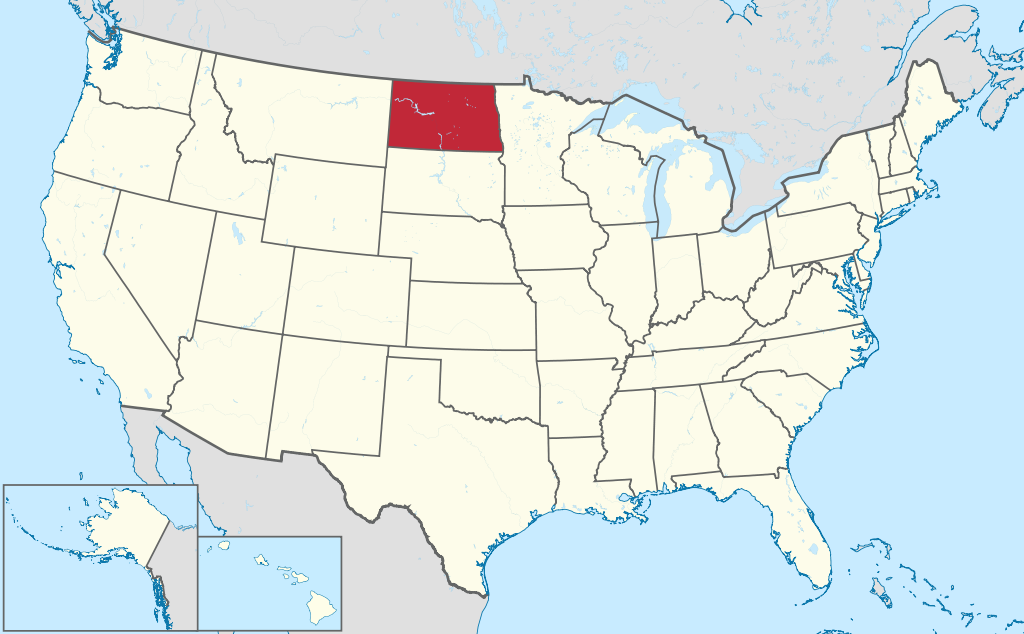 North_Dakota_in_United_States