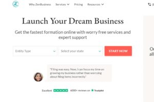 ZenBusiness-LLC-Review-Featured-Image