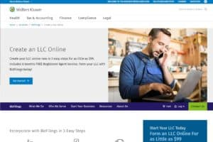 BizFilings-LLC-Services-Review-Featured-Image