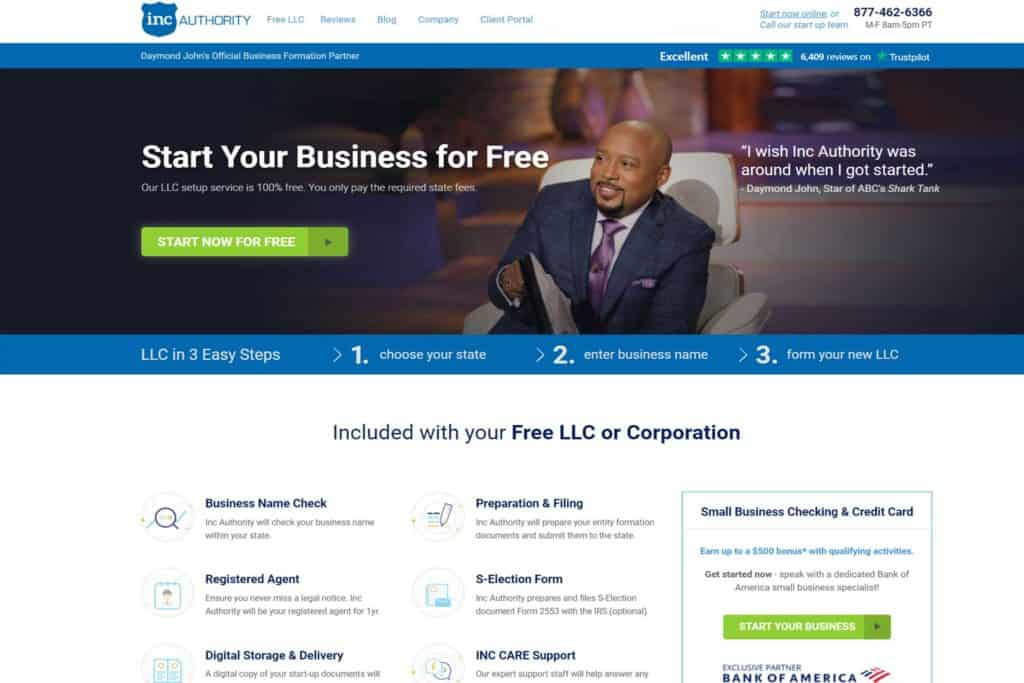 Inc-Authority-LLC-Services-Review-Featured-Image