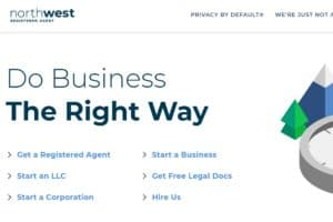 NorthWest-LLC-Review-Featured-Image