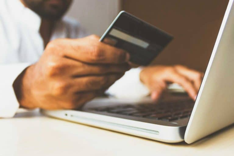 Best Business Credit-Card for Small Business and LLCs